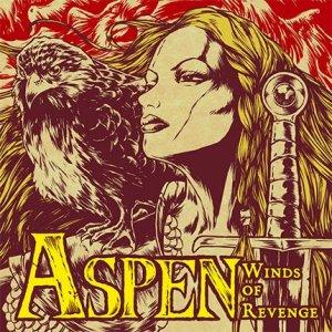 ASPEN winds of revenge