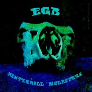egb_winte