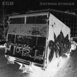 egb_3-string_stinger