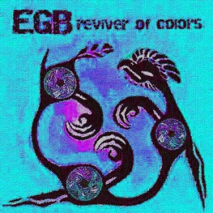 EGB___reviver_of_colors