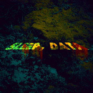 sleep_data3