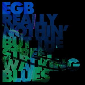 street_walking_blues