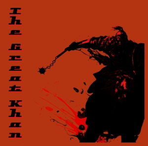 CD Cover Front_C2_ blide3mm