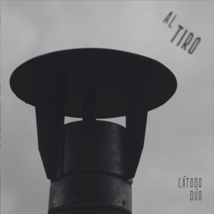 altirocover-300x300