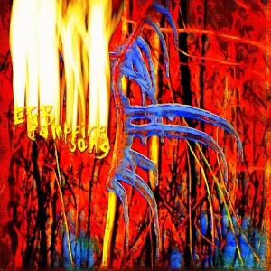 egb_campfire_song