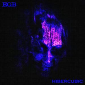 egb_hibercubic