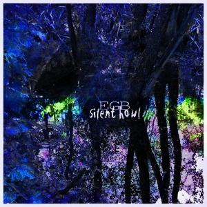 silent_howl