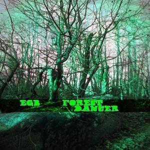 EGB__forest_dancer