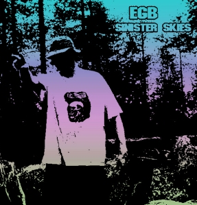EGB_sinister_skies