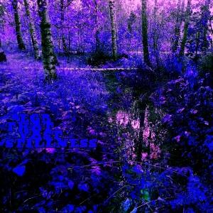 EGB_that_vast_stillness_SMALL