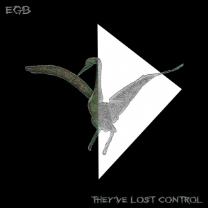 EGB_they've_lost_control (1)