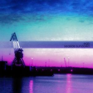 egb__seaside_sundown