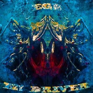 egb_ezy_driver