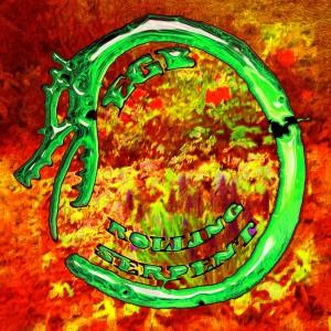 EGB_rolling_serpent
