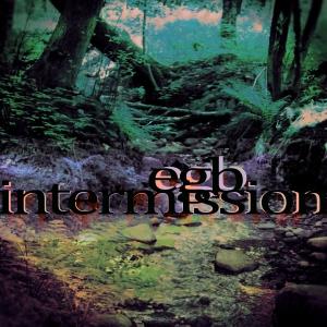 EGB_intermission