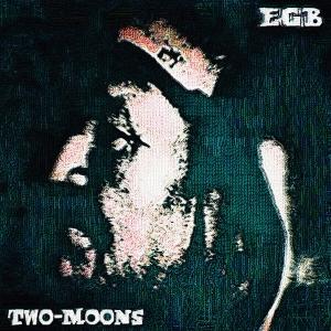 EGB_two-moons