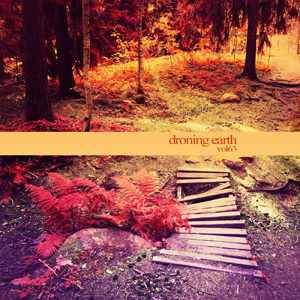DRONING_EARTH_VOL63_-_COVERsmall