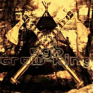 EGB_crow-king