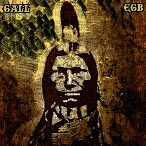 EGB_GALL