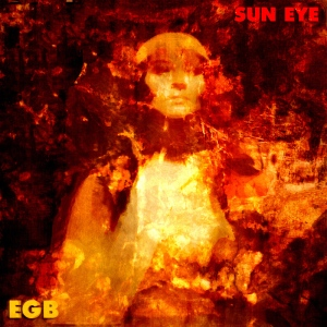 EGB_sun_eye