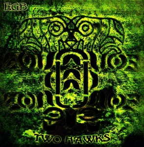 _two_hawks