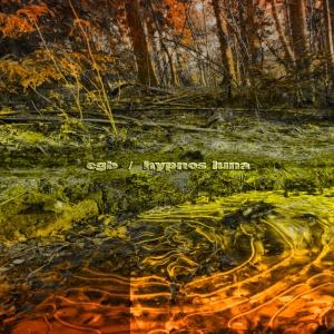 EGB_HYPNOS_LUNA__COVER2