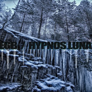 EGB_HYPNOS_LUNA_cover
