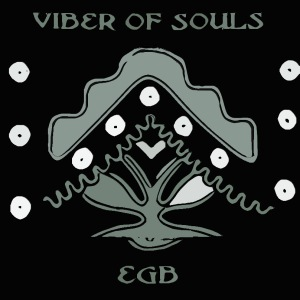 EGB_viber_of_souls