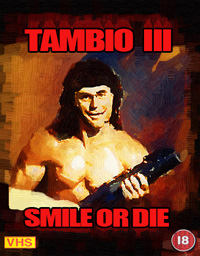 tambio3