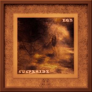 00_-_EGB_-_SUSPERIDE_-_COVER
