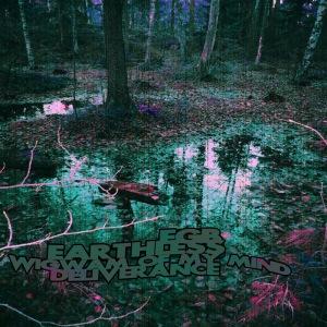 EGB_-_earthless