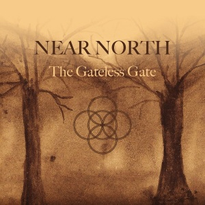 Near North cover