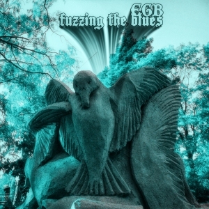 EGB_fuzzing_the_blues