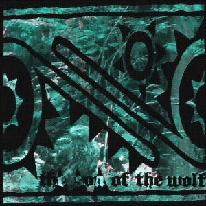 thesonofthewolf_cover