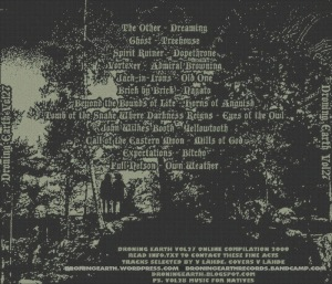 00_-_DRONING_EARTH_VOL27_-_BACK