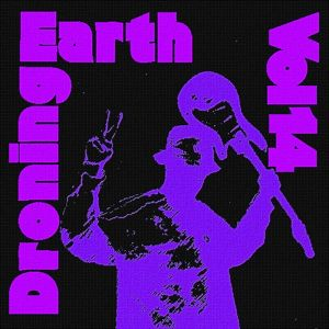 00_-_DRONING_EARTH_VOL14_-_COVER