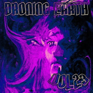 00_-_DRONING_EARTH_VOL23_-_COVER