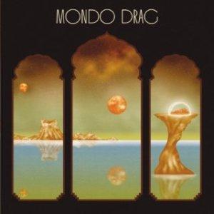 MONDO-DRAG-Mondo-Drag-black-LP-PREORDER