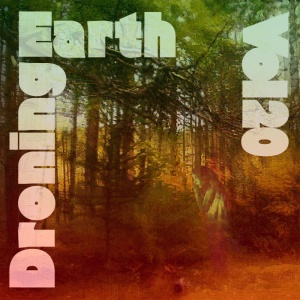 00_-_DRONING_EARTH_VOL20_-_COVER