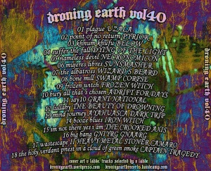 00_-_DRONING_EARTH_VOL40_-_BACK