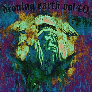 00_-_DRONING_EARTH_VOL40_-_COVER