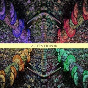 agitationphi_cover_small