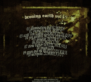 00_-_DRONING_EARTH_VOL45_-_BACK