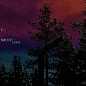 EGB_-_northern_light_cover