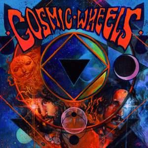 HPS026_CosmicWheels_300dpi_CMYK
