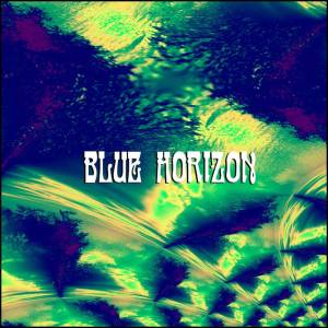 blue_horizon_cover