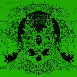 HPS027_MyHomeOnTrees-HowIReachedHome_s
