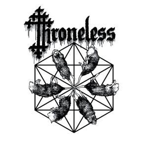 HPS029_Throneless_300dpi_CMYK