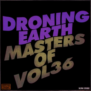00_-_DRONING_EARTH_VOL36_-_COVER
