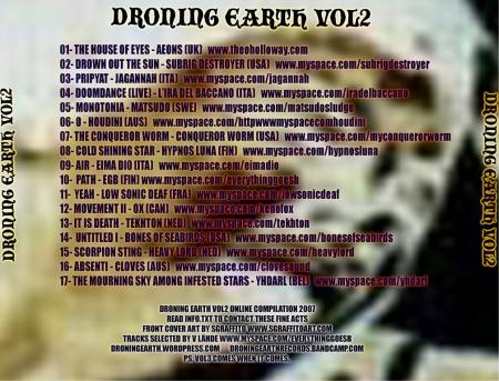 00_-_DRONING_EARTH_VOL2_-_BACKnew